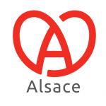 A coeur Alsace