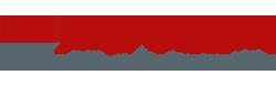 logo attila systeme