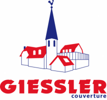 Logo Giessler couverture